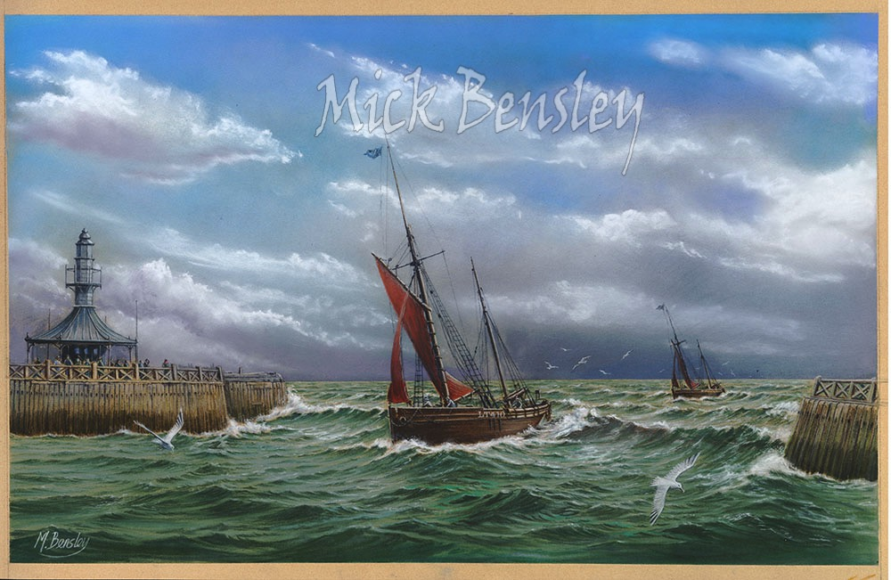 lowestoft-harbour-in-an-easterly-blow